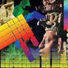 Sepulcros De Miel mp3 Album by Omar Rodriguez-Lopez Quartet