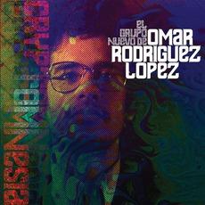 Cryptomnesia mp3 Album by El Grupo Nuevo De Omar Rodriguez Lopez
