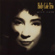 Girl Talk mp3 Album by Holly Cole