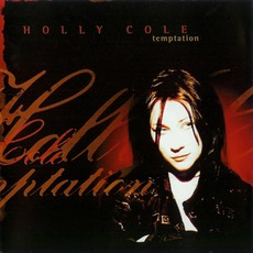 Temptation mp3 Album by Holly Cole