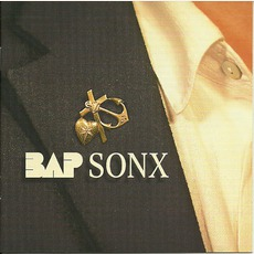 Sonx mp3 Album by BAP