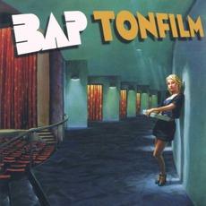 Tonfilm mp3 Album by BAP