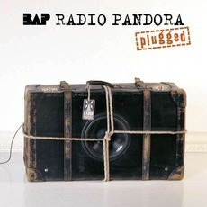 Radio Pandora: Plugged mp3 Album by BAP