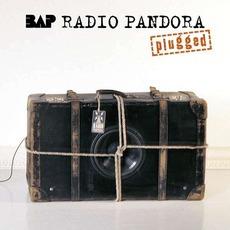 Radio Pandora: Plugged