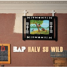 Halv Su Wild mp3 Album by BAP