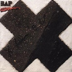X Für'e U