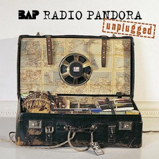 Radio Pandora: Unplugged mp3 Album by BAP