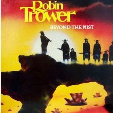 Beyond The Mist mp3 Live by Robin Trower