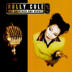 It Happened One Night mp3 Live by Holly Cole