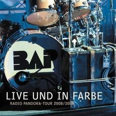 Live Und In Farbe mp3 Live by BAP