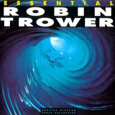 Essential mp3 Artist Compilation by Robin Trower