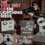 The Very Best Of The Lightning Seeds