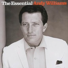 The Essential Andy Williams mp3 Artist Compilation by Andy Williams