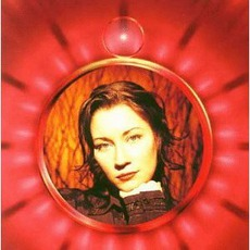 The Greatest mp3 Artist Compilation by Holly Cole
