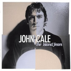 The Island Years mp3 Artist Compilation by John Cale