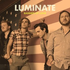 Banner Of Love mp3 Single by Luminate