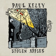 Stolen Apples mp3 Album by Paul Kelly
