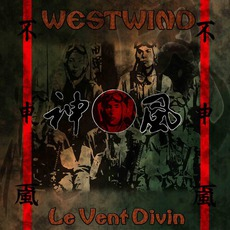 Le Vent Divin mp3 Album by Westwind