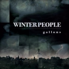 Gallons mp3 Album by Winter People