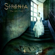 The 13th Floor mp3 Album by Sirenia