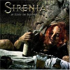 An Elixir For Existence mp3 Album by Sirenia