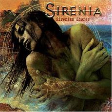 Sirenian Shores mp3 Album by Sirenia