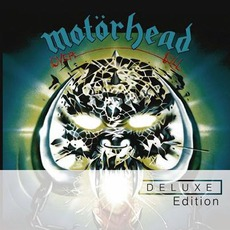 Overkill (Deluxe Edition) mp3 Album by Motörhead