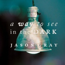 A Way To See In The Dark (Special Edition) by Jason Gray