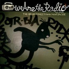 We Are The Radio mp3 Album by The Brian Jonestown Massacre
