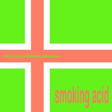 Smoking Acid mp3 Album by The Brian Jonestown Massacre