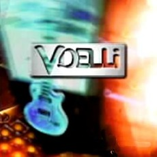 Vdelli mp3 Album by Vdelli