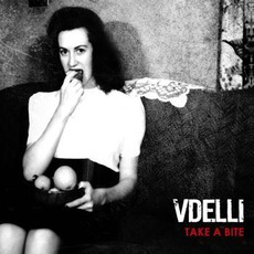 Take A Bite mp3 Album by Vdelli