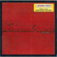 Remains (Re-Issue) mp3 Album by Annihilator