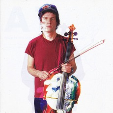 Calling Out Of Context mp3 Album by Arthur Russell