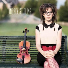 Lindsey Stirling mp3 Album by Lindsey Stirling