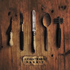 State Hospital mp3 Album by Frightened Rabbit