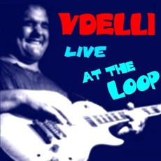 Live At Loop mp3 Live by Vdelli