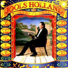 Best Of Friends mp3 Artist Compilation by Jools Holland & His Rhythm & Blues Orchestra
