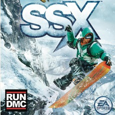 It's Tricky (SSX Pretty Lights Remix) mp3 Single by Run-D.M.C.