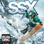 It's Tricky (SSX Pretty Lights Remix)