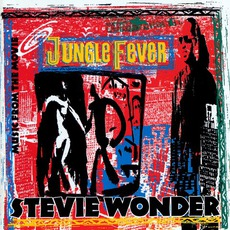 Jungle Fever mp3 Soundtrack by Stevie Wonder