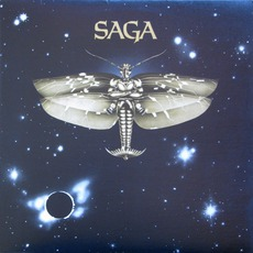Saga mp3 Album by Saga