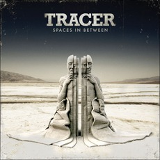 Spaces In Between mp3 Album by Tracer