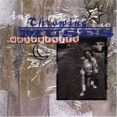 University mp3 Album by Throwing Muses