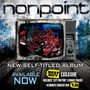 Nonpoint (Best Buy Edition)
