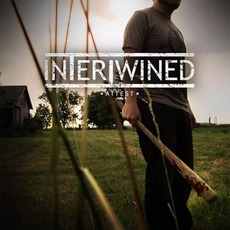 Attest mp3 Album by Intertwined