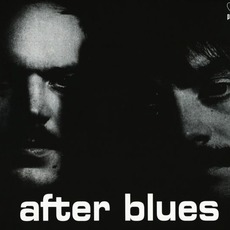 After Blues mp3 Album by After Blues