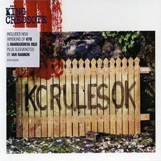 KC Rules OK (Special Edition) mp3 Album by King Creosote