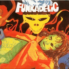 Let's Take It To The Stage (Remastered) by Funkadelic