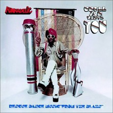 Uncle Jam Wants You (Remastered) by Funkadelic